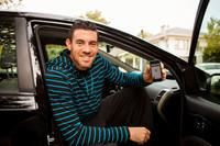 Alemania echa a Uber de sus calles prohibiendo el servicio UberPOP
