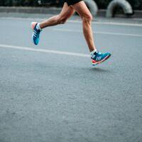 Si quieres correr tu primera maratón, este reto de Mapfre puede ayudarte a conseguirlo