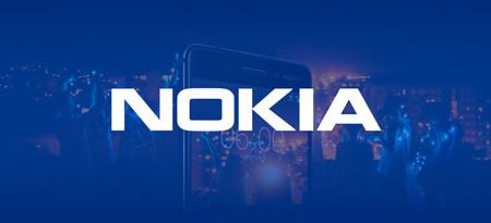 Nokia 3 y Nokia 5: los pequeños de la familia ya se habían filtrado, estas serían sus características