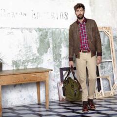 Foto 3 de 20 de la galería el-ganso-otono-invierno-2015-16 en Trendencias Hombre