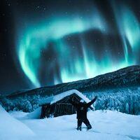 Adelántate al invierno con estas ofertas en chaquetas y abrigos Geographical Norway a la venta en Amazon