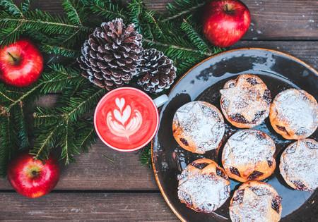 23 deliciosas tartas de invierno con frutas de temporada para las tardes más frías del año