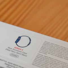 Foto 1 de 39 de la galería apple-watch-series-6 en Applesfera