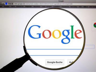 La mitad de los adultos británicos es incapaz de distinguir los anuncios en Google de los resultados orgánicos