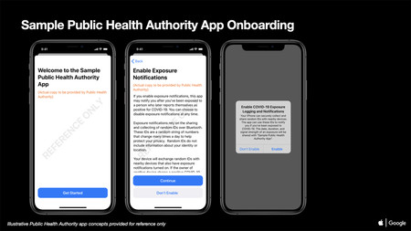 App Onboarding Ios
