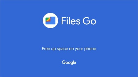Files Go Android