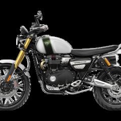 Foto 9 de 58 de la galería triumph-scrambler-1200-2019-2 en Motorpasion Moto
