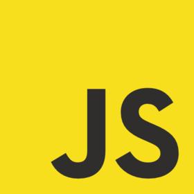 ¿Qué crees que se puede mejorar de JavaScript?: La pregunta de la semana