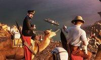 'Las aventuras de Tintín: El secreto del unicornio', el retorno a la aventura clásica