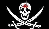 Ubisoft tiene un plan para acabar con la epidemia pirata que nació en España