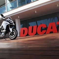 Foto 9 de 21 de la galería ducati-multistrada-1260-2018-prueba en Motorpasion Moto
