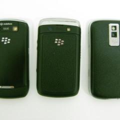 Foto 10 de 10 de la galería blackberry-9700 en Xataka Móvil