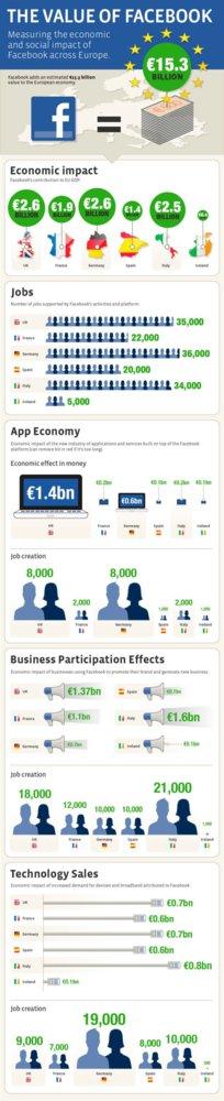 infografia-trabajo.jpg