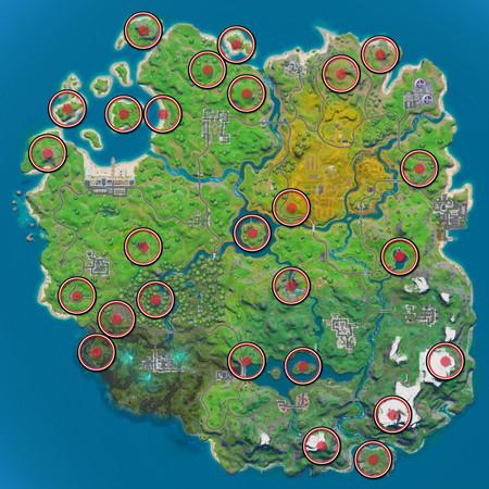 Mapaforcap2