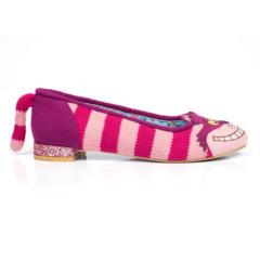 Foto 84 de 88 de la galería zapatos-alicia-en-el-pais-de-las-maravillas en Trendencias