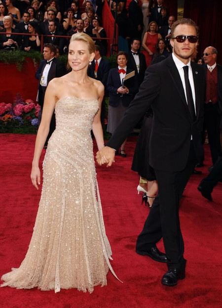 Los 31 Vestidos Más Bonitos Que Jamás Hayas Visto En Los Oscar