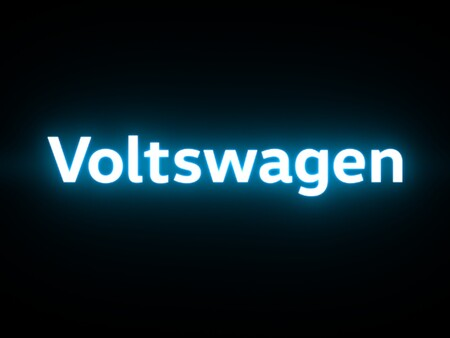 Voltswagen Cambio Nombre Volkswagen Ilegal Violo
