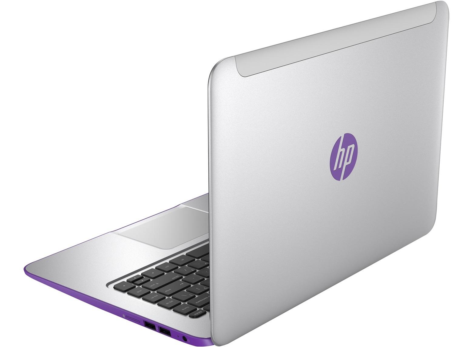 Foto de HP Stream 14 (2/4)