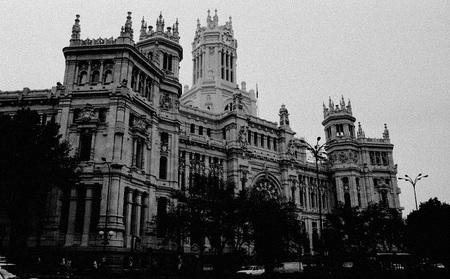El Ayuntamiento de Madrid subvencionará las rehabilitaciones que hagan la vivienda más 'sostenible'