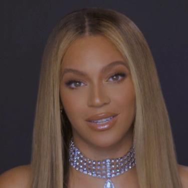 Beyoncé, Michelle Obama, Alicia Keys y Jennifer Hudson protagonizan la entrega de premios de los BET Awards 2020
