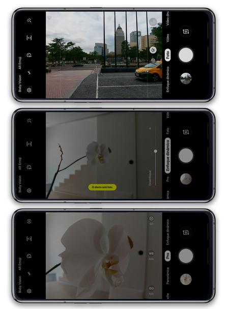 Samsung Galaxy A80 Int Camara 01