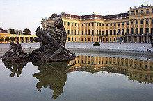 Excursión opcional (III): Versalles - El Castillo