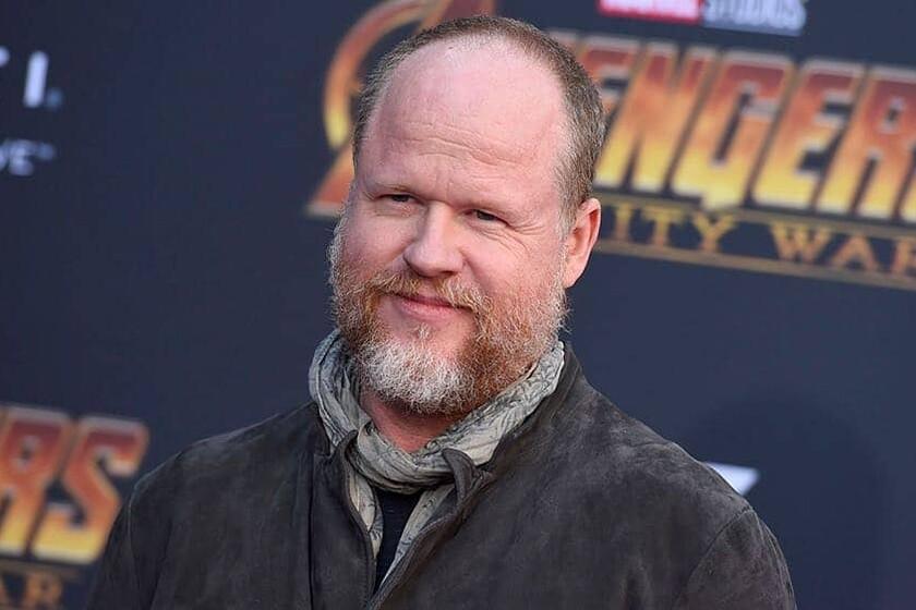 """""""Estoy realmente agotado"""": Joss Whedon abandona 'The Nevers', su nueva serie de ciencia ficción para HBO"""