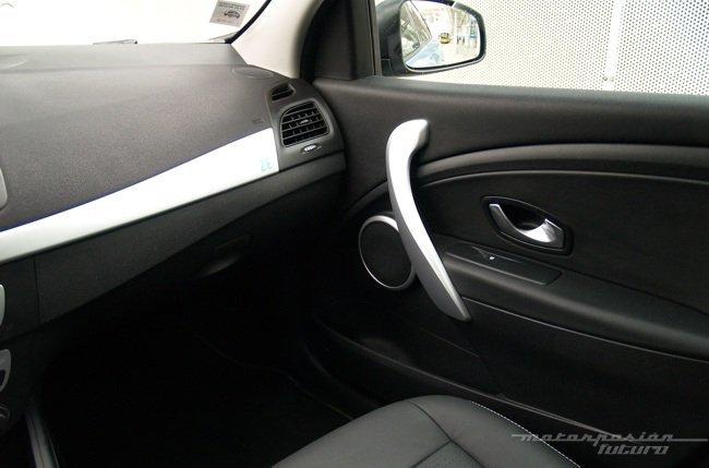 Renault-Fluence-ZE-presentacion-11