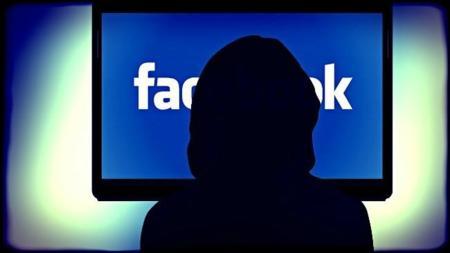 Cuidado con el porno que ves en Facebook, un nuevo troyano podría estar al acecho