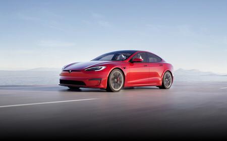 Morena buscará financiamiento privado para extraer litio, el material clave para construir baterías para vehículos eléctricos