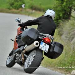 Foto 3 de 27 de la galería bmw-f-800-gt-prueba-valoracion-ficha-tecnica-y-galeria-prensa en Motorpasion Moto
