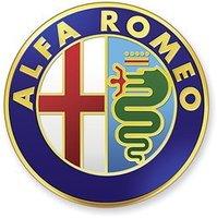 Alfa Romeo presentará un nuevo modelo