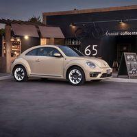 """Amazon México ya vende autos: así puedes """"comprar"""" una de las 65 unidades del Beetle Final Edition 2019"""