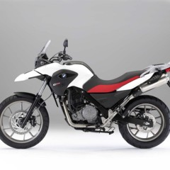Foto 1 de 46 de la galería bmw-g650-gs-version-2011-volvemos-a-lo-conocido-con-algun-retoque en Motorpasion Moto