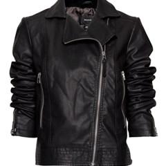 Foto 5 de 15 de la galería americana-blazer-cazadora-cual-es-tu-chaqueta-preferida en Trendencias