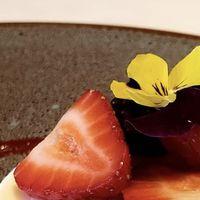 Gelatina suave de guanábana. Receta sencilla y deliciosa