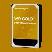 18 TB de capacidad y un precio acorde con sus prestaciones: así es el nuevo disco duro de Western Digital