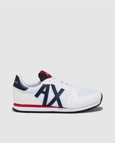 zapatillas ax