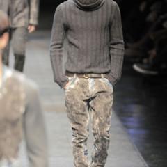 Foto 10 de 13 de la galería dolce-gabbana-otono-invierno-20102011-en-la-semana-de-la-moda-de-milan en Trendencias Hombre