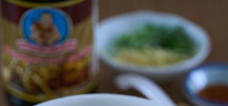 Paseo por la Gastronomía de la Red: vuelta a la normalidad con platos de cuchara