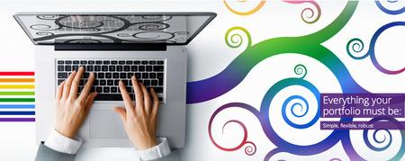 Wordpress lanza Portfolio, una ayuda para crear webs fotográficas