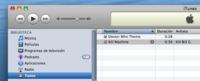 Cómo crear un tono de llamada para el iPhone (gratuitamente) usando sólo iTunes