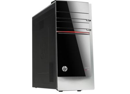 HP Envy 700