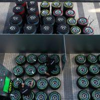 Pirelli seguirá suministrando neumáticos de Fórmula 1 hasta 2019