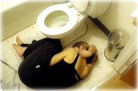 """Diario de mi tercer """"embarazo"""": el yodo parece ser el culpable y el futuro incierto"""