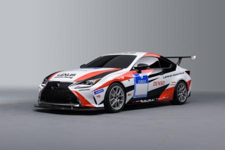 Toyota 24 Horas Nurburgring
