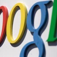 ¿Qué os parece la estrategia de Google con Alphabet? La pregunta de la semana