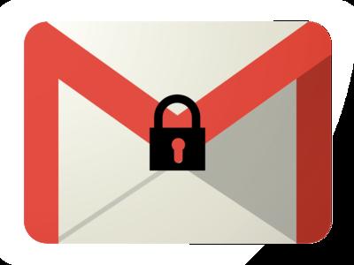 Gmail, ahora más seguro con su nueva actualización