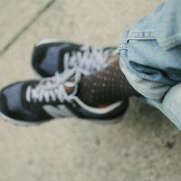 Las zapatillas más vendidas en Amazon son estas de New Balance que encontramos hoy por menos de 34 euros