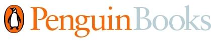 'Penguin Tasters' o cuando los editores apuestan por la movilidad